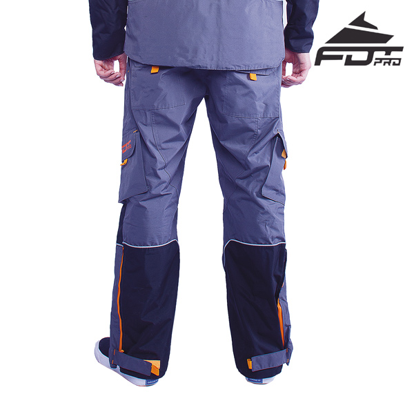 Best Quality FDT Professional Pants for Everyday Use